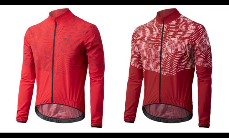 ... tutte le aziende produttrici di abbigliamento ciclistico hanno fatto  enormi passi avanti in termini di sicurezza passiva e di visibilità a285729930a