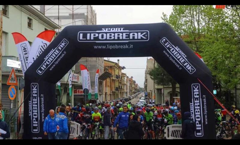 Sport Sport Sport Abbigliamento Sant'elpidio Porto Abbigliamento Porto Sant'elpidio 8n0wOvmyN